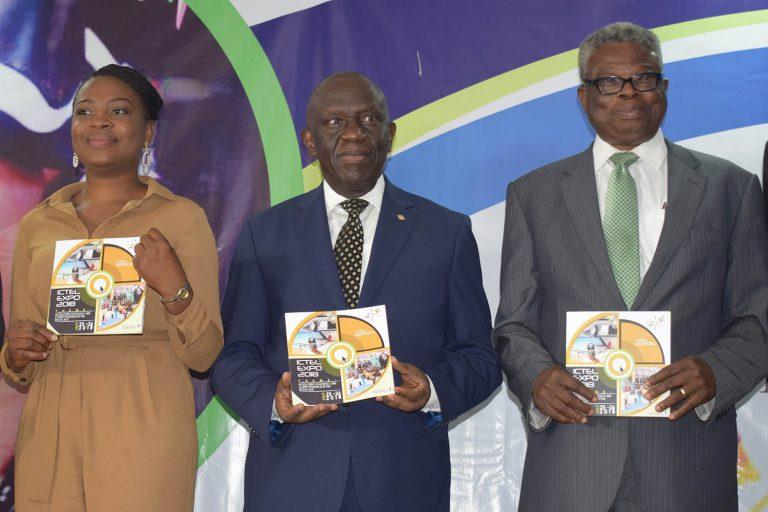 2018 ICTL Media Launch