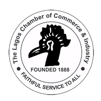 We are member Lagos Chamber of Commerce and Industry