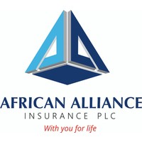 african-alliance-plc-logo