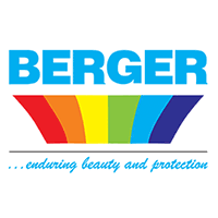 berger-paint-logo