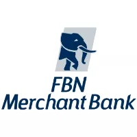 fbn-merchant-bank-logo