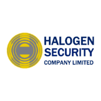 halogen_security_logo