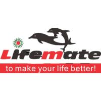 life-mate-logo
