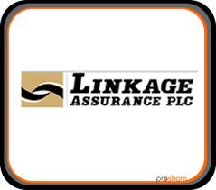 linkage-assurance