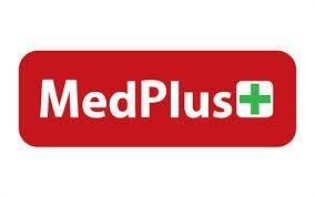 medplus-logo