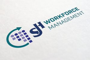 sh-workforce-management-logo-300x200