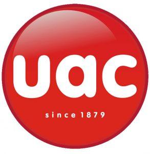uac-logo-293x300