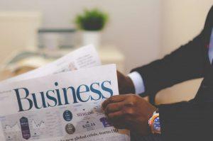 LCCI SEEKS BETTER INTERFACE BETWEEN REGULATORY AGENCIES, SMES
