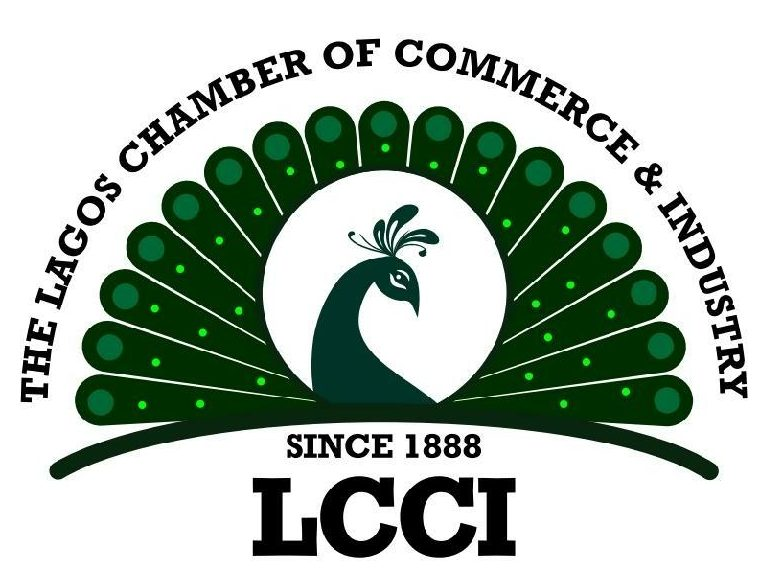 Lagos Chamber of Commerce & Industry