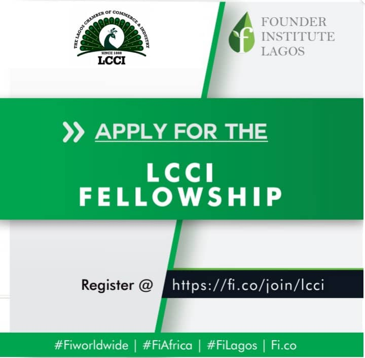 lcci-fellowship-ad