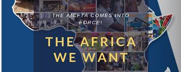 AfCFTA, key driver for Africa's economic recovery post COVID-19- Secretary-General