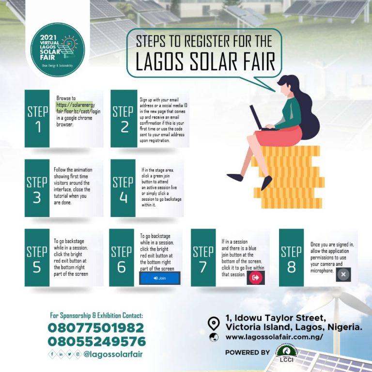 solar-fair-registration-steps