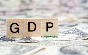 SECOND QUARTER 2021 GROSS DOMESTIC PRODUCT (GDP) REPORT